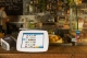 Kounta iPad POS App Enters U.S.