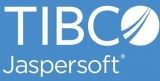 TIBCO Jaspersoft now for Docker