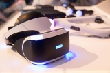 Virtual reality takes hold in Aussie market