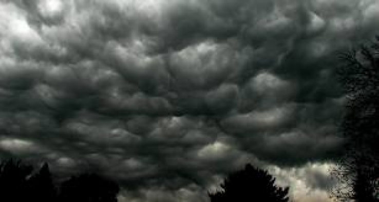 Intuit predicts storm clouds for MYOB but even darker clouds loom for both