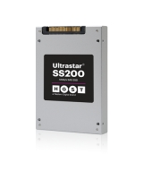 WD ups storage with new 14TB Helium hard disk and 7.68TB SSD