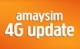 FASTER: Amaysim getting 4G 'around Easter' 2015