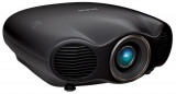Epson's new home cinema projector dumps the lamp