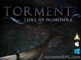 Torment kicks into first place
