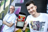 Brisbane startup brings the fun to CAPTCHA