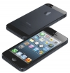 iPhone 5: 5+ million sales in first weekend