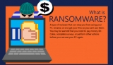 Localised ransomware targeting APAC region: researchers