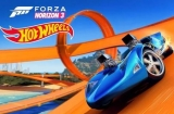 Forza 3 has Hot Wheels and insane Aussie tracks