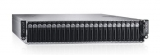 Dell aims PowerEdge C6320 at intersection of HPC and big data