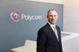 Polycom picks Paul as ANZ vice president