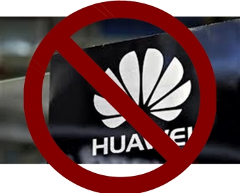Update - Huawei backpedals on Nokia comments