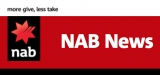 UPDATE: NAB decommissions 37 risky, old 'Credit Risk Engine' servers