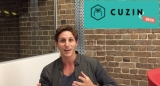 VIDEO Interview: Cuzin, social shopping that lets you buy anything from anywhere