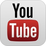YouTube - Broadcast yourself, then watch yourself on your iPad or other iDevice