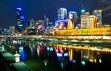 Lighting the way for smarter cities of the future