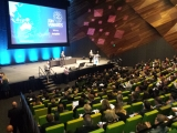 Australia's best ICT innovators celebrated at iAwards