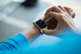 Smartwatch market plunges in third quarter: IDC