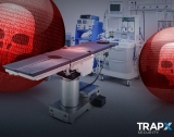 Malware MEDJACK.3 found on critical hospital devices