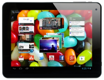 Kogan dual core Android tablets hit market at commodity prices