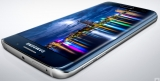 Samsung Galaxy S6 and Edge – smooth