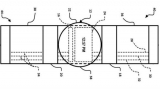 The smartwatch patent filed in 2011
