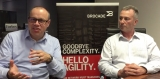 VIDEO Interview: Brocade's new fabric an IP storage industry first