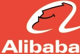 Alibaba and GS1 sign MoU for Australian business