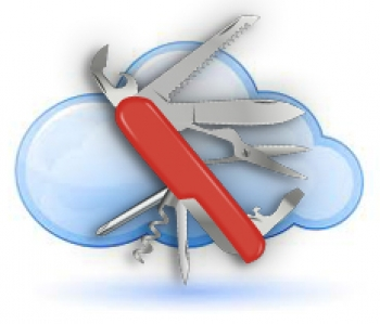 2013 Cloud Career Survival Guide