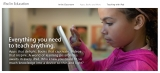 iPads and education - a winning combination for people - and Apple