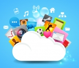 WD's MyCloud is a potential game changer