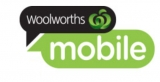 Woolworths MVNO ditches Optus, takes up Telstra