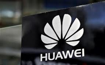 Will Huawei buy Nokia?