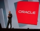 Oracle expands its Cloud Platform