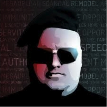 "Kim Dotcom – ""see no evil"" won't wash with US DOJ"