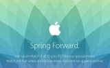 HOW TO WATCH the March 9 Apple Watch event live