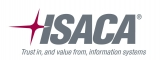 ISACA appoints Australian to privacy task force