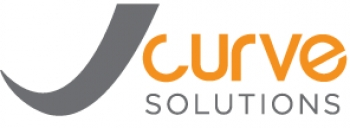 JCurve acquisition turns Full Circle