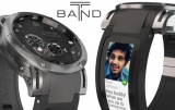 VIDEOS: Kairos launches way to turn any watch into a smartwatch on Indiegogo