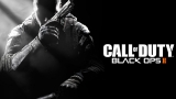 Black Ops 2 catches up on PC and PS3