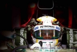 Epson supplies Mercedes AMG Petronas F1 with smart glasses and more