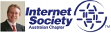 Internet Society continues pressure on government over Internet policy
