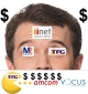 TPG makes $1.57 billion move for iiNet, 19.9% shareholding in Amcom