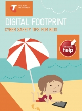 SURVEY: Cyber Safety and balancing kids' screen time