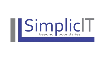 SimplicIT agrees Australian exclusive software services deal with Aspire Systems