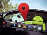 Smartcars – dangerous or simply can't make money out of the apps?