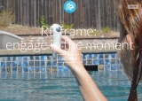 VIDEO: HTC RE camera gets real in OZ for $249
