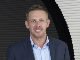 Sage taps Taylor to run Sage One in Australia