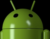Publishers say Google pushing them out of Android market