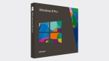 Windows 8 about to get dearer – 31 January deadline for deals