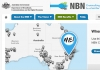 NBN for remote areas via ViaSat satellite in $280m contract